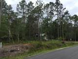 5 Lots Cherry Road - Photo 5