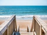 118 Shore Drive - Photo 40