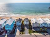 118 Shore Drive - Photo 44