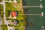 704 Lands Pointe - Photo 12