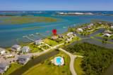 704 Lands Pointe - Photo 7