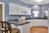 9439 Cottonwood Lane - Photo 11