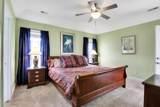 9439 Cottonwood Lane - Photo 18