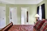 9439 Cottonwood Lane - Photo 19