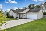 9439 Cottonwood Lane - Photo 2