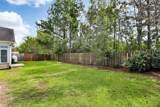 9439 Cottonwood Lane - Photo 29