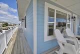 444 Ocean Boulevard - Photo 51
