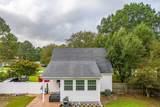 4548 Stantonsburg Road - Photo 29