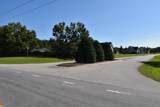 59 Bridgewater South Drive - Photo 2