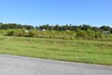 59 Bridgewater South Drive - Photo 4