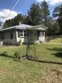 21741 Gilchrist Street - Photo 8