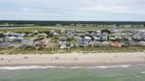3021 Beach Drive - Photo 10