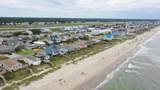 3021 Beach Drive - Photo 11