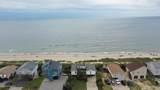 3021 Beach Drive - Photo 12