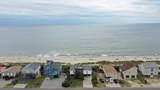 3021 Beach Drive - Photo 13