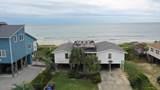 3021 Beach Drive - Photo 14