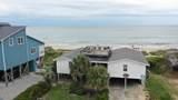 3021 Beach Drive - Photo 15