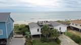 3021 Beach Drive - Photo 16