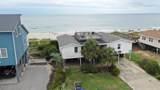 3021 Beach Drive - Photo 17