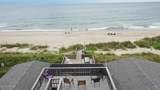 3021 Beach Drive - Photo 18