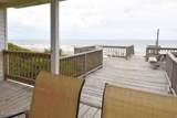 3021 Beach Drive - Photo 2