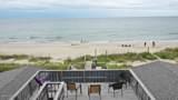 3021 Beach Drive - Photo 20