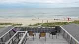 3021 Beach Drive - Photo 21