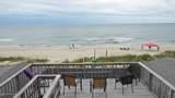 3021 Beach Drive - Photo 22