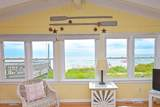 3021 Beach Drive - Photo 25