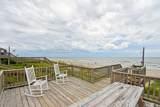 3021 Beach Drive - Photo 3