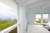 3021 Beach Drive - Photo 35