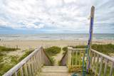 3021 Beach Drive - Photo 4
