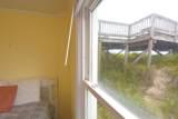 3021 Beach Drive - Photo 45