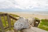 3021 Beach Drive - Photo 5