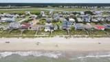 3021 Beach Drive - Photo 7