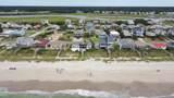 3021 Beach Drive - Photo 8