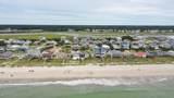 3021 Beach Drive - Photo 9