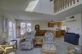 1861 New River Inlet Road - Photo 13