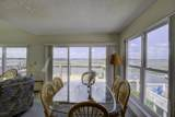 1861 New River Inlet Road - Photo 16