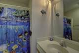 1861 New River Inlet Road - Photo 29