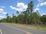 0 Ledbetter Road - Photo 1