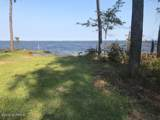 0 Beaufort County Drive - Photo 1