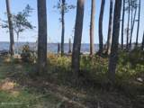 0 Beaufort County Drive - Photo 2