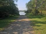 0 State Rd 1781 Drive - Photo 2