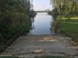 0 State Rd 1781 Drive - Photo 3