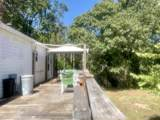 2296 Adelaide Drive - Photo 31