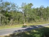 10ac. Money Hole Road - Photo 10