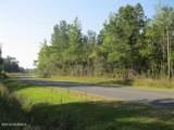 10ac. Money Hole Road - Photo 11