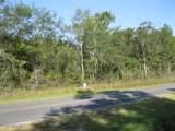 10ac. Money Hole Road - Photo 12