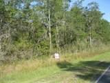 10ac. Money Hole Road - Photo 13